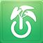 app_icon_taropages