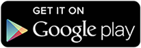 slider-btn-googleplay