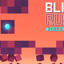 Blink Rush – Launch Trailer!