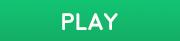 btn_play