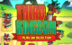 featured_thirdkingdom