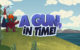 p_agun_01