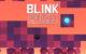 p_blinkrush_02