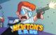 p_newtons_01